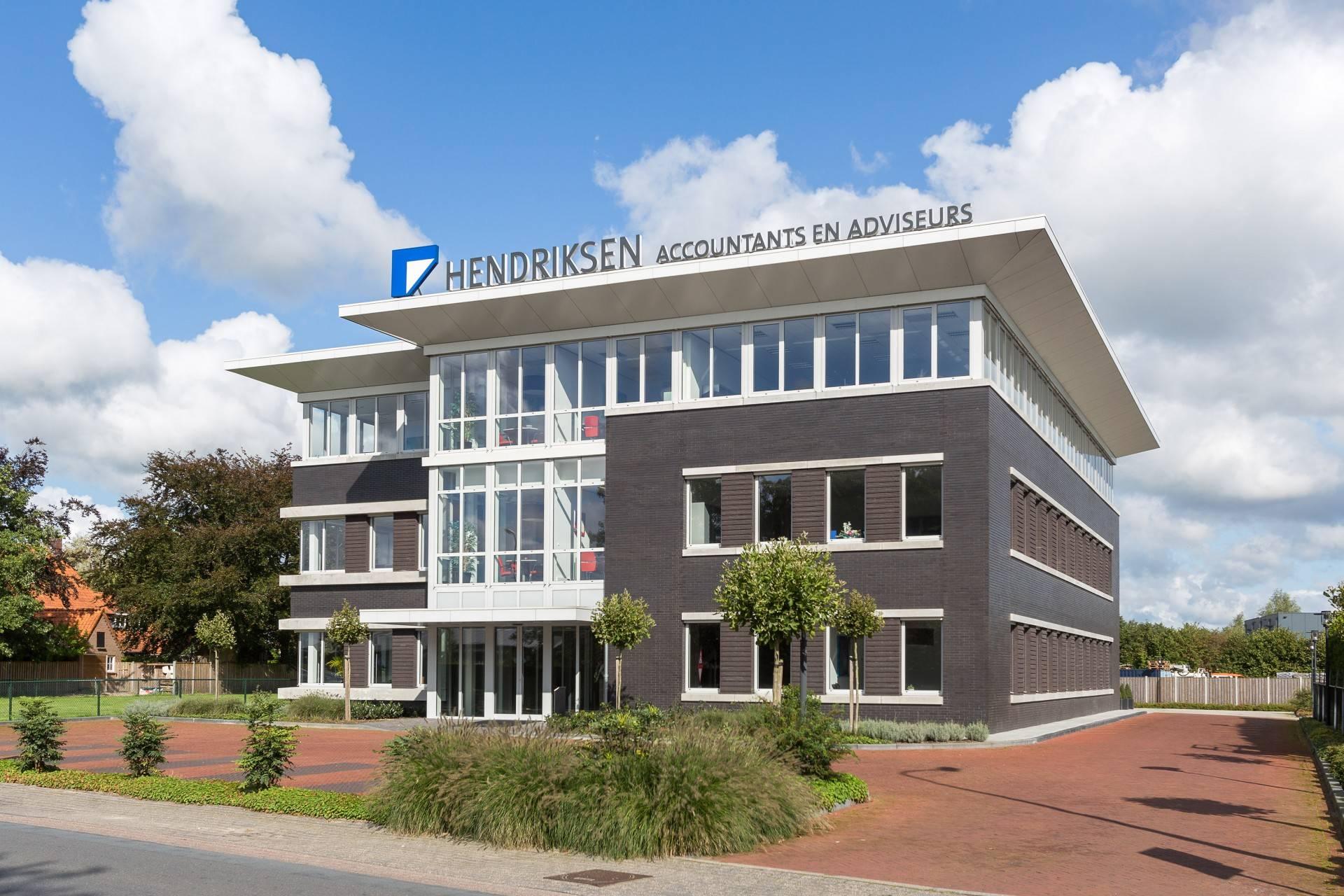 Accountantskantoren Overijssel, Accountant Tubbergen, Accountant Twente, administratiekantoor Tubbergen